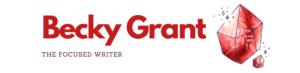 Becky Grant